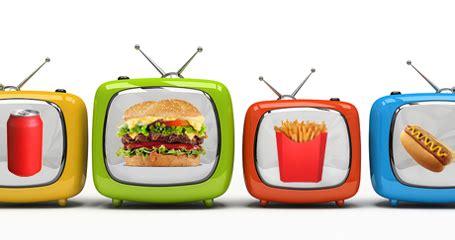 Childhood obesity argumentative essay